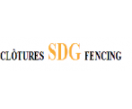 Clotures SDG Fencing