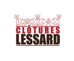 Clotures Lessard