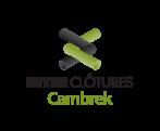 Inter Clôtures Cambrek