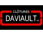 cloture g daviault