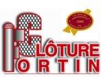 Clôture Fortin Inc.